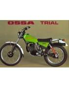 OSSA TR 77