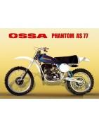 OSSA PHANTOM AS77