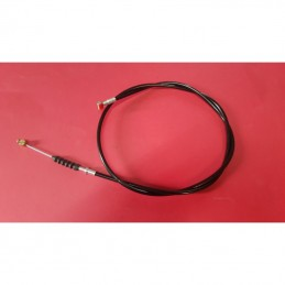 CABLE EMBRAGUE OSSA YANKEE