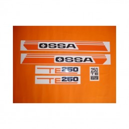 copy of OSSA TURISMO...