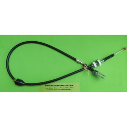 OSSA ENDURO CABLE FRENO...