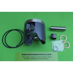 PISTON OSSA PHANTOM 250 y...