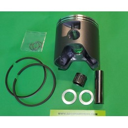 PISTON OSSA 150 KIT PISTON...