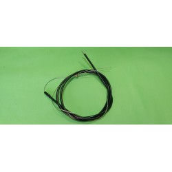 CABLE GAS OSSA ENDURO COMPLETO