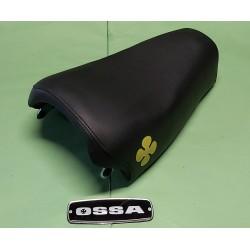 ASIENTO OSSA TR 80 350 OSSA...