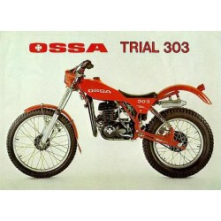 copy of ASIENTO OSSA 303